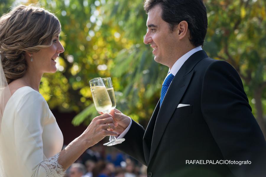 novios-finca-las Hiedras-vistas-020fotografo-boda-Zaragoza