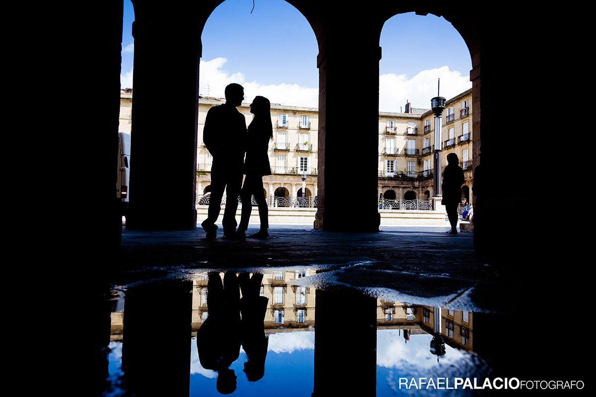 Reportaje boda Zaragoza033