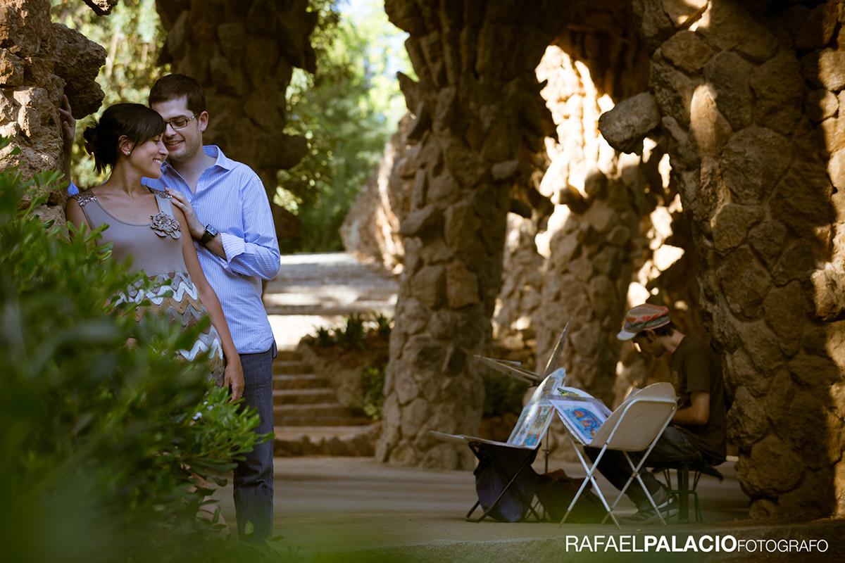 Reportaje boda Zaragoza036
