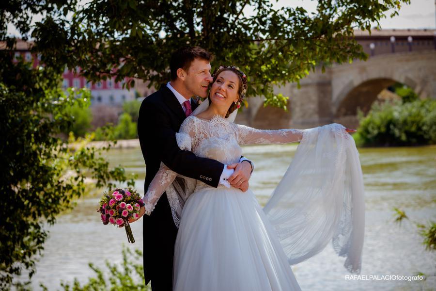 boda-inglesa-en-el-pilar-zaragoza-31