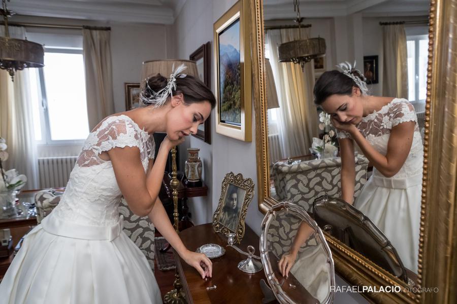 pendientes para boda Zaragoza