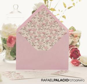Catalogo-invitación-boda-Zaragoza