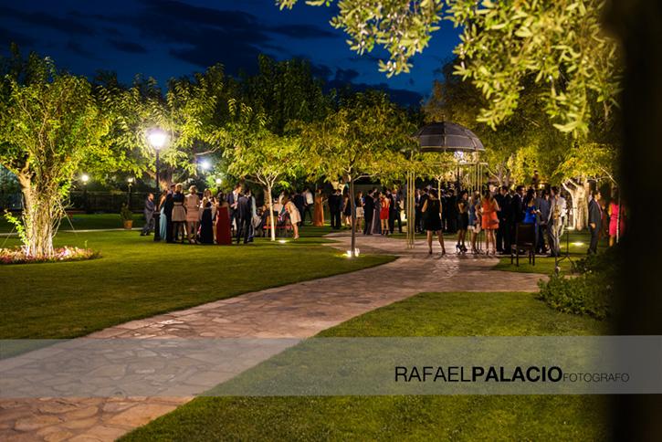 foto-boda-las-hiedras-rafael-palacio