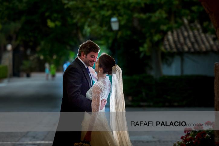 boda-finca-Santa-Ana-Zaragoza