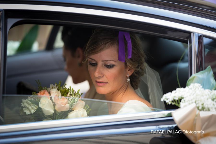 fotos-boda-Zaragoza