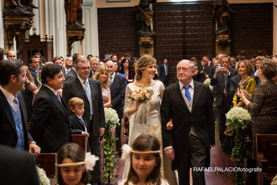 Iglesia-San Felipe-reportaje-004fotografo-boda-Zaragoza