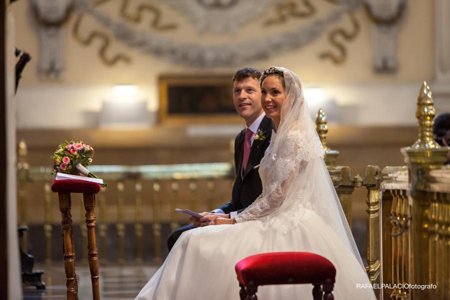 boda-inglesa-en-el-pilar-zaragoza-20