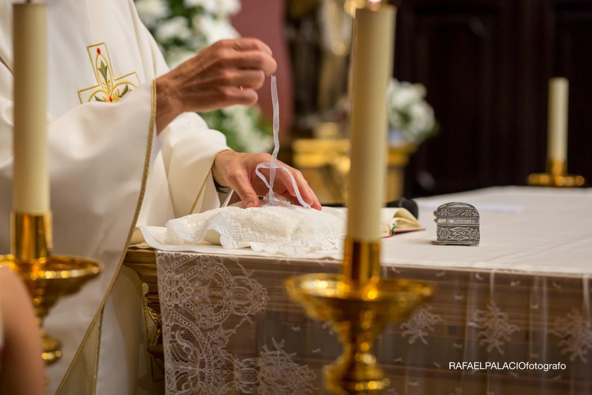 boda en San Felipe